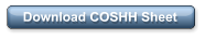 Download COSHH Sheet
