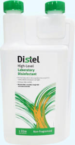 dietel disinfectant