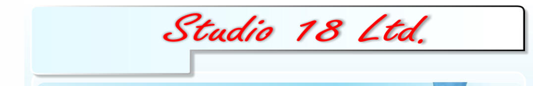 Studio 18 body jewellery banner 1